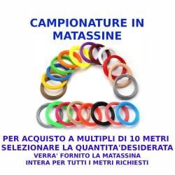 PLA+ ESUN FILOPRINT STAMPA 3D OGGETTI DESIGN