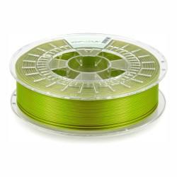 XT CF20 CARBONIO STAMPA 3D PROTOTIPAZIONE MECCANICA
