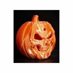XT HT 5300  RESISTENZA TEMPERATURA STAMPA 3D CONDOTTI ALIMENTAZIONE MOTORE ENDOTERMICO
