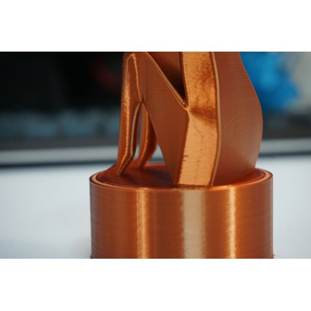 HIGH-T-LAY SUPPORTO ø 1,75 MM