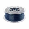 POLICARBONATO PC MAX NERO ø 1,75 MM