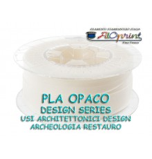 PLA OPACO USI ARCHITETTONICI DESIGN ACTION FIGURES ARCHELOGICI RESTAURI