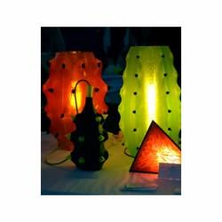 PLA BIOTEC INGEO 4043D BIANCO ø 1,75 MM