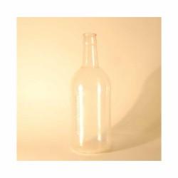 PETG LITE QUALITA' STAMPA 3D NO EFFETTO FILATURA USI MECCANICI ELETTRONICI DORNI