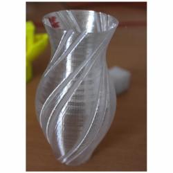 PLA MARMO USI RESTAURO E ARCHITETTONICI PARTICOLARE SUPERIFICIE NO LAYER