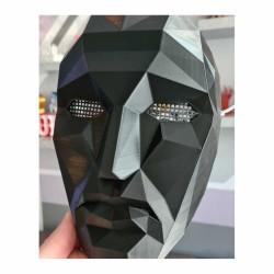 PETG T-GLASE QUALITA' STAMPA 3D NO EFFETTO FILATURA STABILE