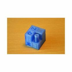 PETG CARBONIO USO DRONI