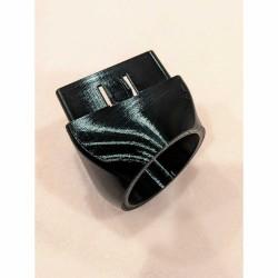 ASA APOLLO X RESISTENZA TEMPERATURA RAGGI UV TORSIONE TRAZIONE USO DRONI ELETTRONICA AUTOMOTIVE MECCANICA