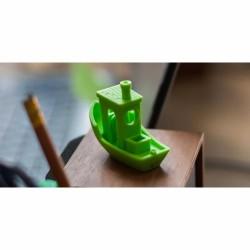 Pla lite migliore qualita prezzo basso filamento prodotto in italia pla no layer pla economico
