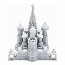 NYLON PA6/66 ID 1030 ELETTRONICA, MECCANICA, AUTOMOTIVE, DRONI, PROTESICA, BIOMEDICA, RESISTENZA TEMPERATURA E CHIMICA