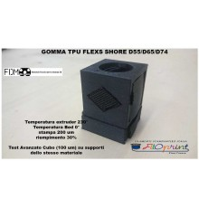 PLA R&D ONE OPTIMUS RAME ø 1,75 mm