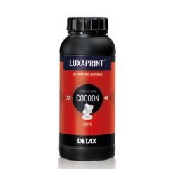CERA PURA PROTOTIPAZIONE STAMPA 3D FUSIONE A CERA PERSA - INVESTMENT CASTING