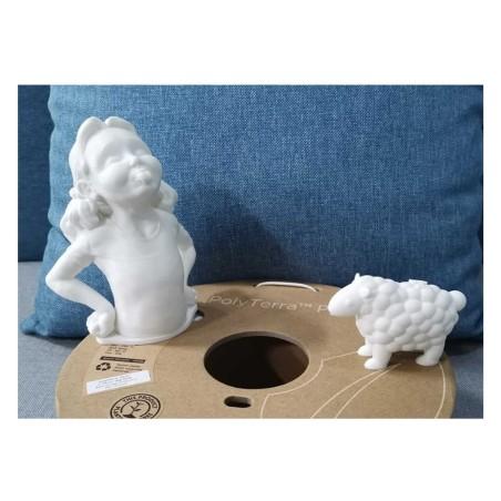 POROLAY FOMM 60 EFFETTO SPUGNOSO MICROPOROSO GOMMA MORBIDA SHORE A60 SOLUBILE IN ACQUA