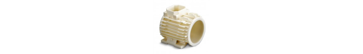 ABS R&D ONE OPTIMUS ABS QUALITA ABS RESISTENTE IMPATTO ABS MECCANICA